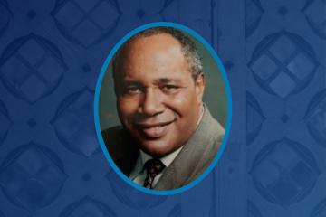 Walter Thaniel Johnson