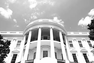Stuart Benjamin: Striking Language from the Trump Administration's Complaint in United States v. John Bolton