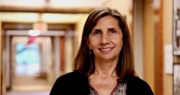Leslie Babinski