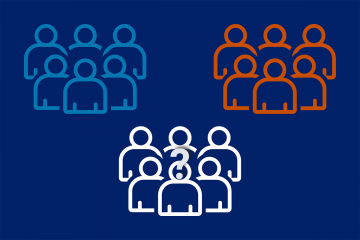 group membership may lead to greater bias