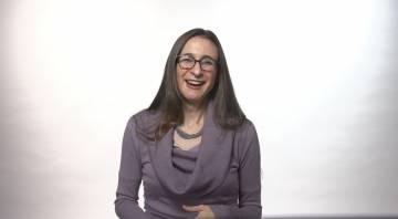 Cynthia Rudin