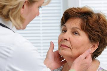 Despite Current Practice, Age Should Not Drive Thyroid Cancer Staging
