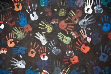Bob Kulhan: Creativity In The Age Of COVID