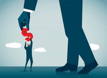 https://www.linkedin.com/pulse/business-must-meet-moment-first-we-heal-ourselves-bill-boulding