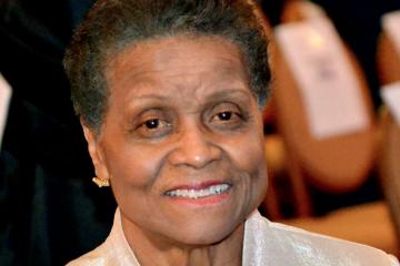Ida Stephens Owens