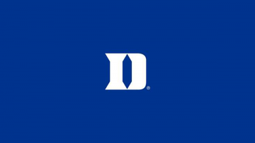 Duke athletics logo