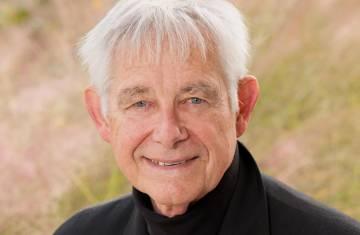 Joseph Bonaventura