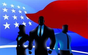 Eduardo Bonilla-Silva: Reclaiming Freedom from the Right Wing