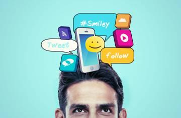 Matt Perault/J. Scott Babwah Brennen: How to Increase Transparency For Political Ads on Social Media