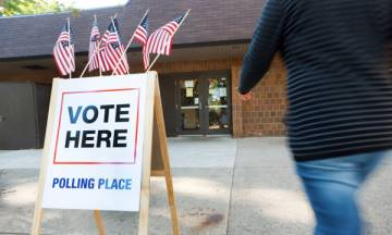How Voting Becomes a Habit
